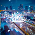Network slicing management & prioritization in 5G mobile systems